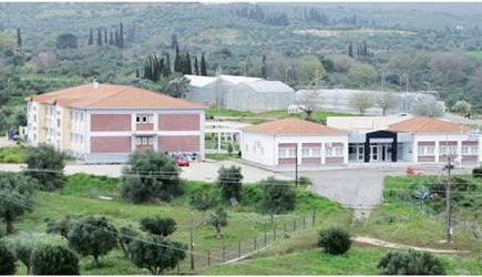 Σάκης Κότσιφας: «Τα εκπαιδευτικά και τα υγειονομικά ιδρύματα του Ν. Ηλείας πρέπει να συνδεθούν με τις ανάγκες της τοπικής οικονομίας και με τις αρχές του Κοινωνικού Κράτους»