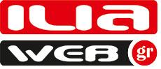 Iliaweb Νέα & Ειδήσεις απο την Ηλεία