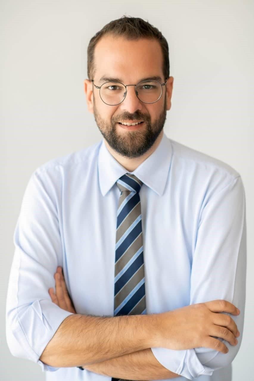 Περιφέρεια Δυτ. Ελλάδας: Στο Μέγαρο Μαξίμου την Τετάρτη 04/09 ο Νεκτάριος Φαρμάκης για συνάντηση με τον Πρωθυπουργό Κυριάκο Μητσοτάκη