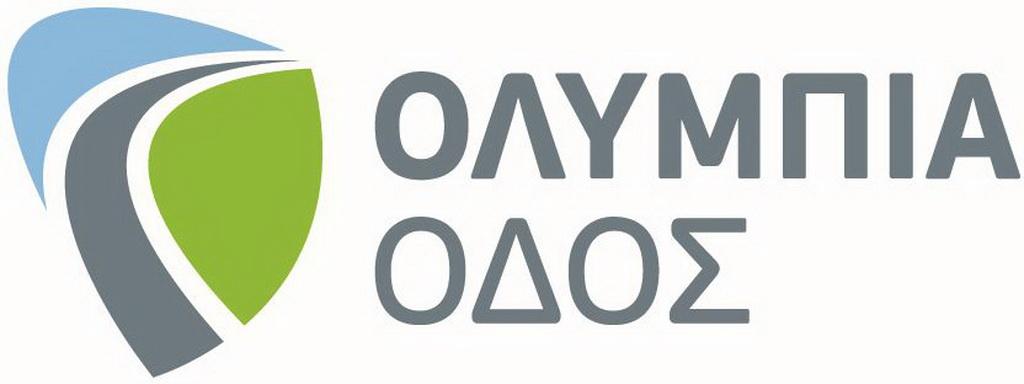 Η Ολυμπία Οδός Χορηγός Πίστας 4 του 11ου P.I.C.K. EKO racing 100 στην Πάτρα