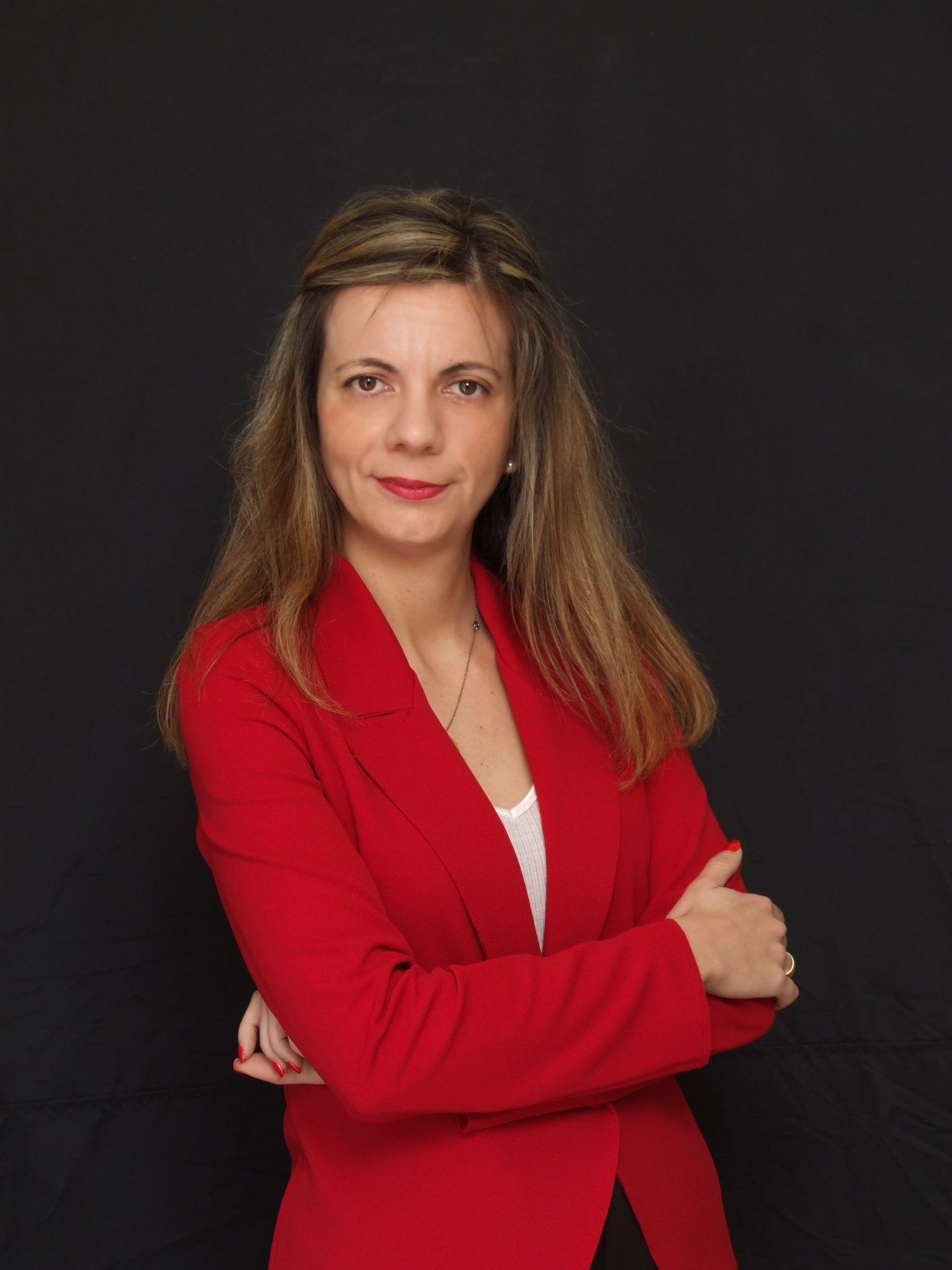 Μαριάννα Σταθοπούλου: Αναγκαίο ένα Ειδικό Πρόγραμμα αποκατάστασης ζημιών - Σωστή και δικαιολογημένη η απόφαση του Δημ. Συμβουλίου Πύργου