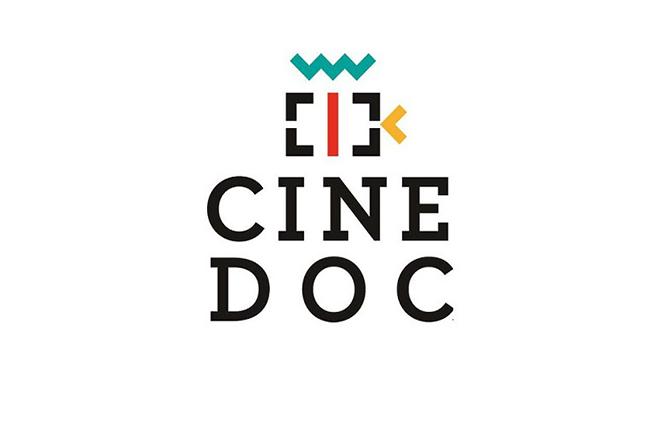 To CineDoc επιστρέφει στο Cine Cinema στην Αμαλιάδα με ένα συναρπαστικό πρόγραμμα βραβευμένων ταινιών - Αύριο τετάρτη 9/10 πρεμιέρα με το «Push»