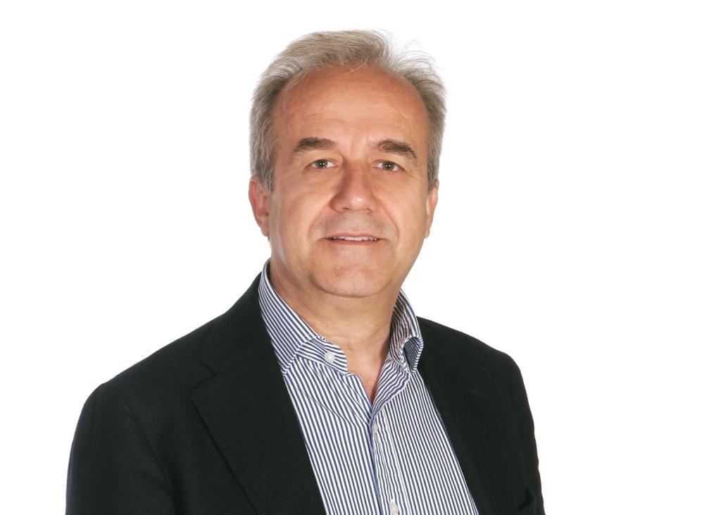 Άρθρο του Κώστα Λεβέντη, Αντιπροέδρου Επιμελητηρίου Ηλείας: Ανάπτυξη με ρεαλισμό και συνεργασία