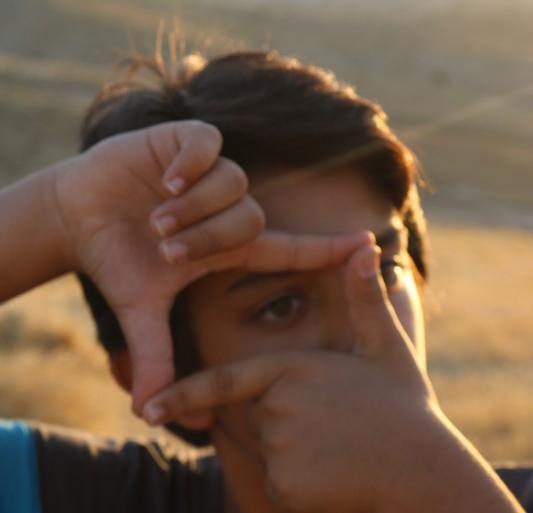 Η Camera Zizanio έγινε 19 και… μας ταξιδεύει στον κόσμο μέσα από ταινίες!