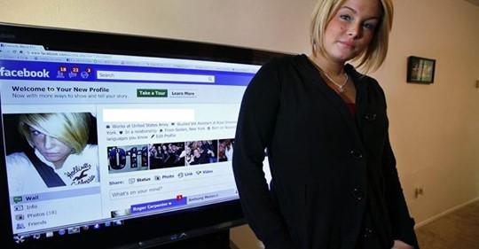 Ροδίτης ερωτεύτηκε 45χρονη Βουλγάρα μέσω facebook και εκείνη τον «έγδυσε»