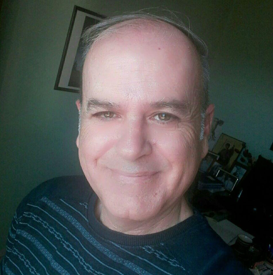 Γιώργος Αγγελόπουλος, ΜΔΕ φιλόλογος: Κριτική παρουσίαση του νέου μυθιστορήματος «Στη ζωή νωρίς νυχτώνει» της Ε. Πριοβόλου