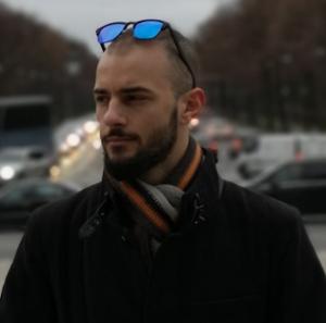 Γράφει ο Θέμης Γεωργιάδης: Το phishing και η ηλεκτρονική απάτη
