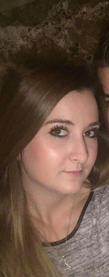 Πάτρα: Κατέληξε δυστυχώς η 27χρονη Δώρα από το Βαρθολομιό που έμεινε εγκεφαλικά νεκρή μετά τη γέννα στο παιδί της
