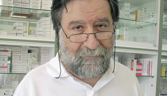 Του Δημήτρη Θεοδωρόπουλου: Η υγεία στην Ηλεία- Αρχίζουμε πλέον να βαριόμαστε...