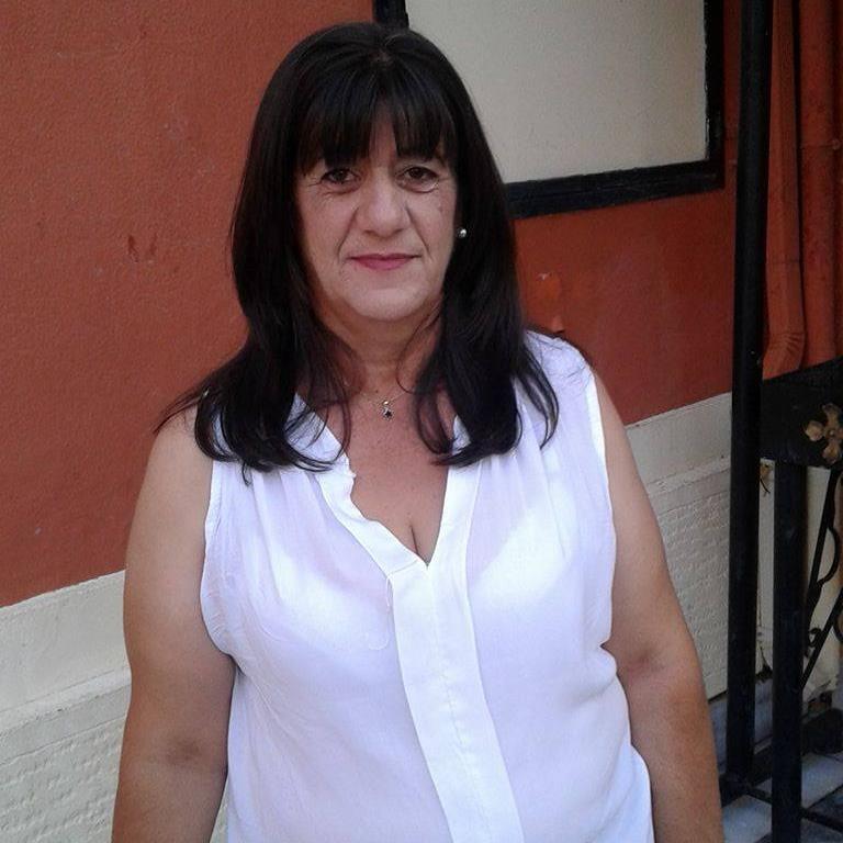"""Σκουροχώρι: Θλίψη για τη Γεωργία Καδά - """"Έφυγε"""" πρόωρα στα 53 της χρόνια"""