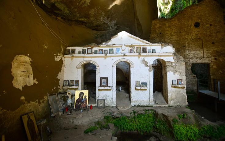 Δήμος Πύργου: «Βασική προτεραιότητα της Δημοτικής Αρχής η ανάδειξη των θρησκευτικών μνημείων του Δήμου»