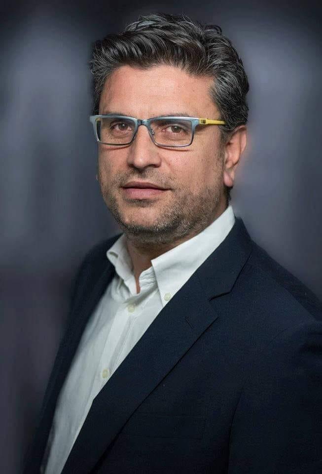 Γιάννης Λέντζας: Ενημέρωση πολιτών για το πρόβλημα της ύδρευσης ιδιαιτέρα τις τελευταίες ημέρες στο Δήμο Ανδραβίδας-Κυλλήνης