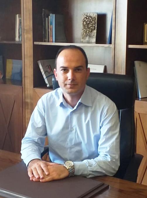 Περιφέρεια Δυτικής Ελλάδας: Ολοκληρωμένο σχέδιο ανάπτυξης για την ηλεκτροκίνηση στη Δυτική Ελλάδα