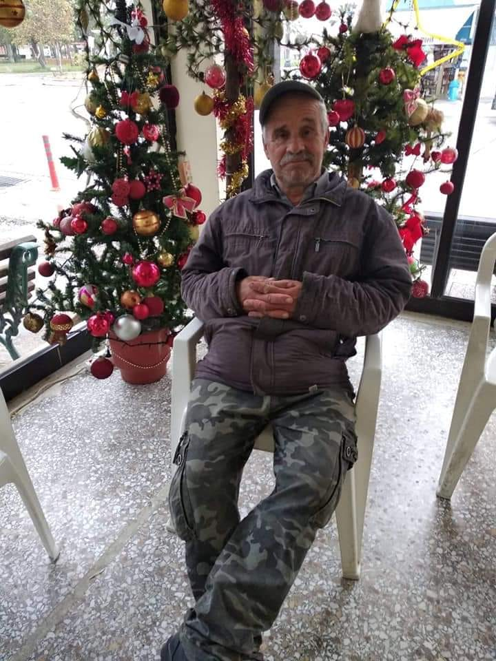 Πύργος: Συνεχίζονται οι έρευνες από την ΕΛ.ΑΣ. για τον θάνατό του 58χρονου Βασίλη Κοτρέτσου- Τροχαίο με παράσυρση και εγκατάλειψη βλέπουν οι αρχές και αναζητούν στοιχεία προκειμένου να ρίξουν φως στην υπόθεση