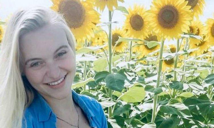 ΗΠΑ: 24χρονη δασκάλα αποπλάνησε 14χρονο μαθητή
