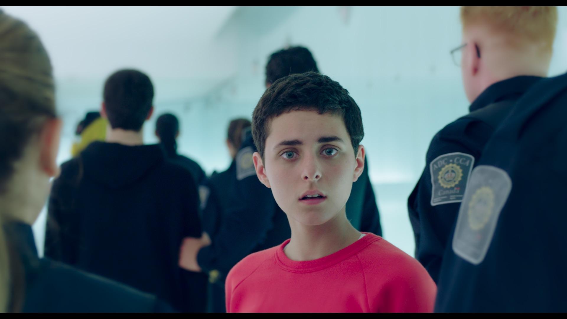 23ο Διεθνές Φεστιβάλ Κινηματογράφου Ολυμπίας- 20η Camera Zizanio: Από 28 Νοεμβρίου έως 5 Δεκεμβρίου -Οι ταινίες που δεν πρέπει να χάσετε- ΔΩΡΕΑΝ στοonline.olympiafestival.gr