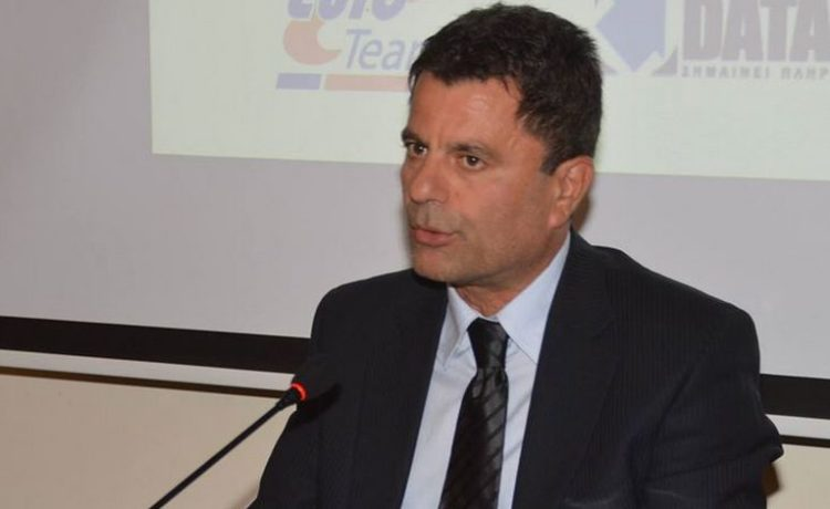 Γράφει ο Γιώργος Παναγιωτόπουλος: ΠΟΛΥΤΕΧΝΕΙΟ: «Εκ των Υστέρων»