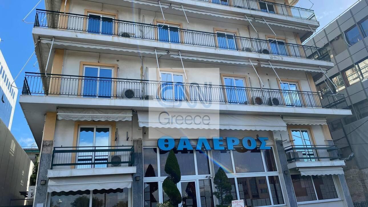 Κορωνοϊός: Συναγερμός στον ΕΟΔΥ μετά από κρούσματα σε γηροκομείο στο Μαρούσι