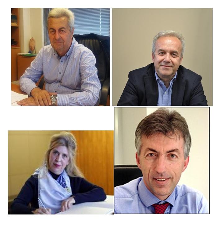Επιμελητήριο Ηλείας: Σημαντικά ζητήματα των επιχειρήσεων με τις τράπεζες επι τάπητος σε διαδικτυακή συνάντηση της διοίκησης του Επιμελητηρίου με εκπροσώπους της Ελληνικής Ένωσης Τραπεζών