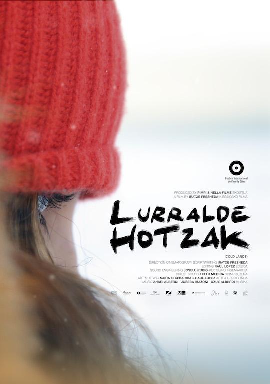 7ο Διεθνές Φεστιβάλ Ντοκιμαντέρ Πελοποννήσου: Αυλαία την Κυριακή με αφιέρωμα στον Βάσκικο Κινηματογράφο -Πρόγραμμα 13&14/02