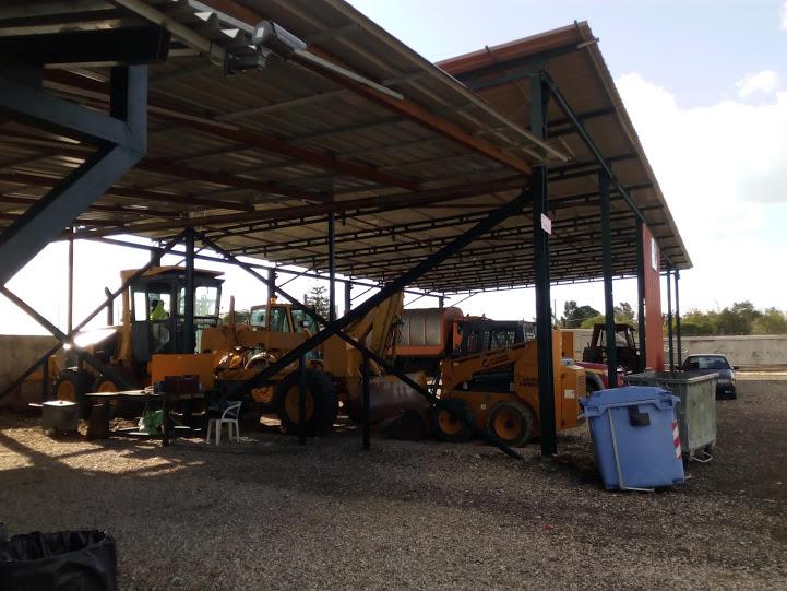 Τμήμα Καθαριότητας-Ανακύκλωσης Δήμου Πηνειού: Έκκληση για αυξημένο αίσθημα ευθύνης λόγω covid-19