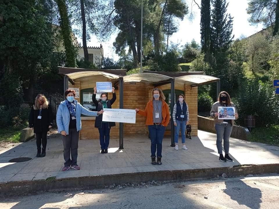 Δήμος Αρχαίας Ολυμπίας: Στήριξη σε ξεναγούς, επιχειρηματίες και εργαζόμενους στον τουρισμό