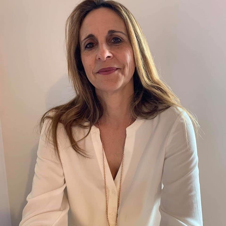 Λ. Αριστειδόπουλος - Α. Χριστοπούλου- Πισιμάνη: Παραιτήθηκαν από δημοτικοί σύμβουλοι Πύργου για την κατάργηση των πανεπιστημιακών σχολών και τη διαρκή υποβάθμιση της Ηλείας