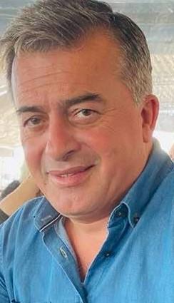 Δημήτρης Κωνσταντόπουλος: «Τον Οκτώβριο θα έχει ξεκινήσει το έργο της Πατρών – Πύργου»