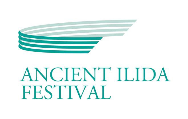 Φεστιβάλ Αρχαίας Ήλιδας: Επιστροφή στην ποιότητα- Εντυπωσιακό πρόγραμμα με ηχηρά ονόματα αντάξιο της ιστορίας του- Δείτε αναλυτικά (photos)