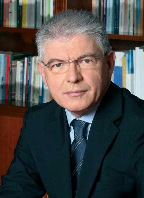 Απάντηση προέδρου ΕΛΓΑ στον δήμαρχο Πύργου: «Οι δικαιούχοι θα πάρουν μέχρι και το τελευταίο ευρώ αποζημίωσης»