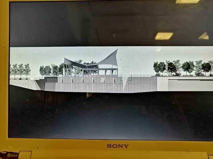 Δήμος Πύργου: Υπεγράφη η σύμβαση με τον ανάδοχο για την «Αστική ανάπλαση ιστορικού κέντρου Πύργου» - Παν. Aντωνακόπουλος: «Ξεκινά μια νέα πραγματικότητα έργων»- Δείτε πως θα αλλάξει η κεντρική πλατεία της πόλης (Photos)