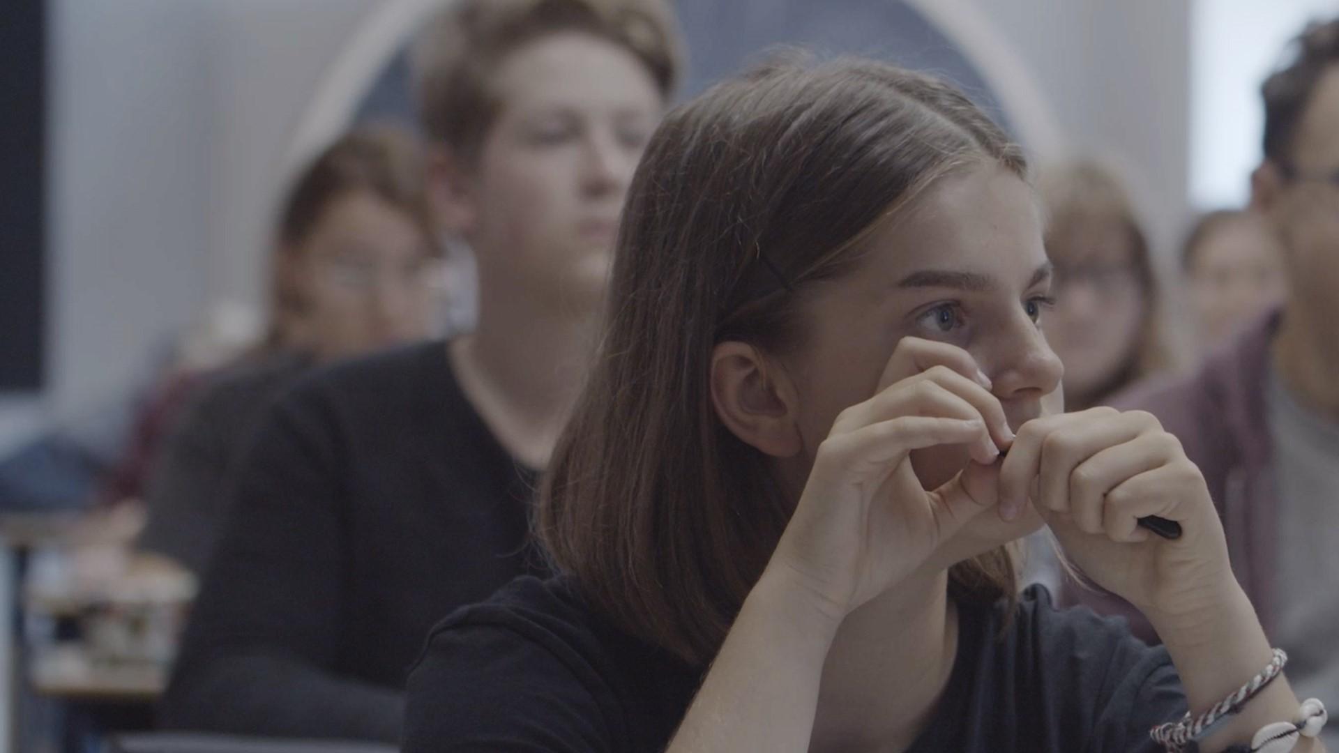 Για 7η συνεχόμενη χρονιά η Αμαλιάδα υποδέχεται το Διεθνές Φεστιβάλ Ντοκιμαντέρ Πελοποννήσου- Οι προβολές στο κτήριο Τατάνη με δωρεάν είσοδο για το κοινό