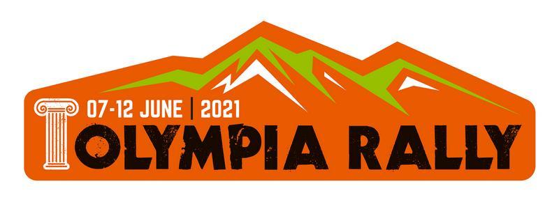 Το 1ο Olympia Rally είναι έτοιμο να ξεκινήσει!