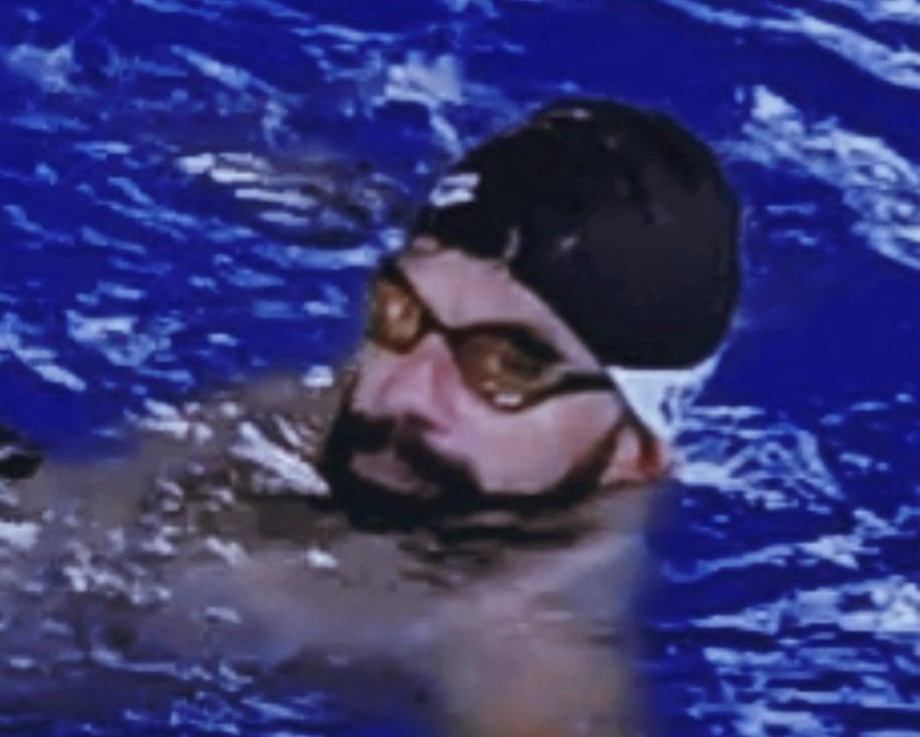 Σωματείο Ήφαιστος ΑμεΑ: Με επιτυχία συμμετείχε στο Πανελλήνιο Πρωτάθλημα Στίβου και Κολύμβησης σε Θεσσαλονίκη καιΑθήνα αντιστοίχως