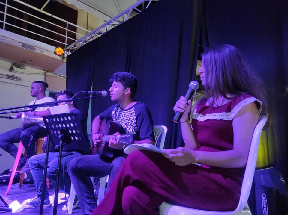 Πύργος- Σύλλογος Νέων Καταραχίου: Επιτυχημένες οι εκδηλώσεις για τον εορτασμό της Αγ. Μαρίνας