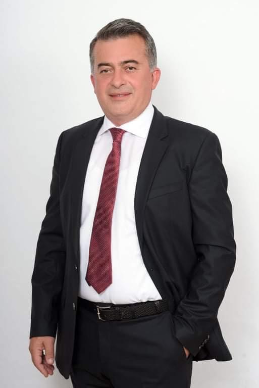 Αρθρο του Δημήτρη Κωνσταντόπουλου: Το «κλειδί» του Ταμείου Ανάκαμψης,  η ανάγκη για ρευστότητα και η επανεκκίνηση σε έναν τόπο που βιώνει δραματικά κρίση και πανδημία…