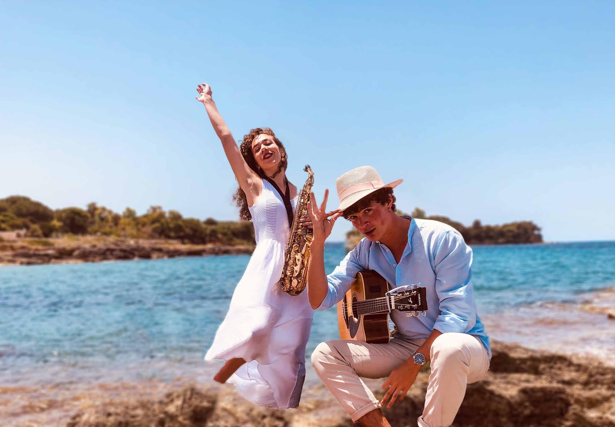 8ο Port Festival: Δύο ημέρες με μουσική στην γιορτή του λιμανιού που επιστρέφει στο Κατάκολο! -Σάββατο 31/7 & Κυριακή 1/8 με ελεύθερη είσοδο